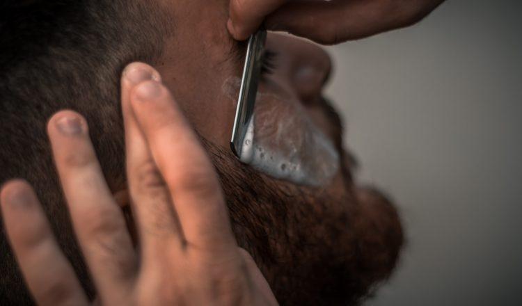 Barbering_energi