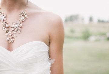 Forkæl kæresten med smukke smykker fra Sif Jakobs