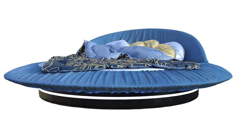 Komfortable senge til dig, der har ondt i ryggen