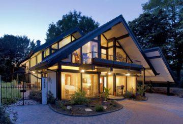 hus_bolig_fundament_bygge_