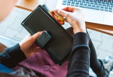 Vælg at låne penge i Norge