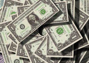 penge_til_ferie