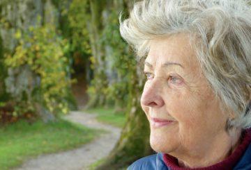 Bliv en del af et godt pensionsselskab