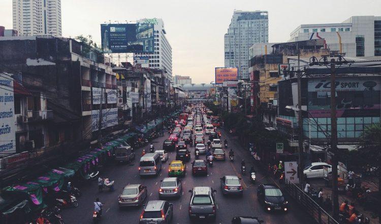 trafikprop