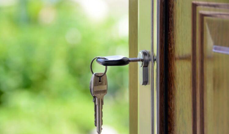 Beskyttet-ejendom-fast