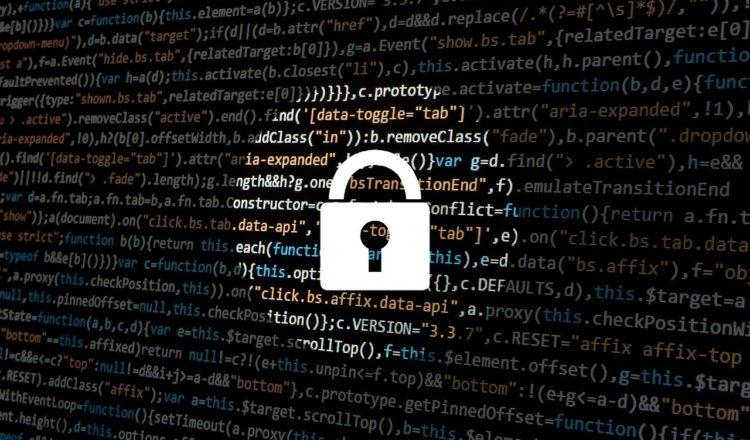 f_secure_anti_virus_program